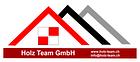 Holz Team GmbH