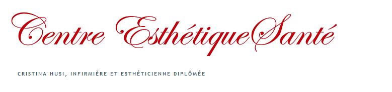 Centre EsthétiqueSanté