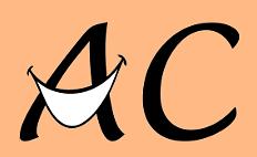 Dr. med. dent. Canziani Aldo