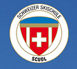 Schweizer Skischule Scuol-Ftan AG