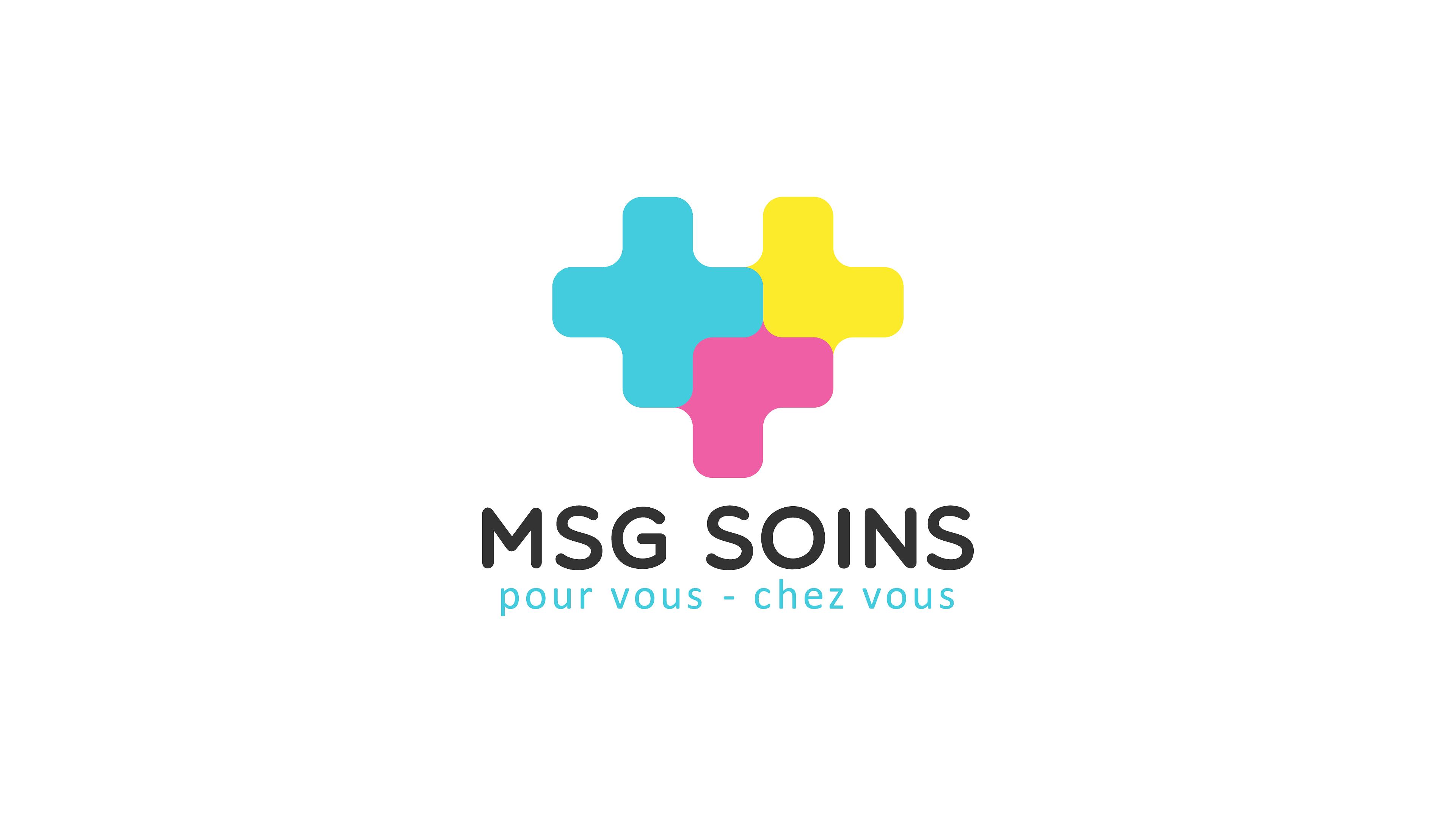 MSG soins Sàrl
