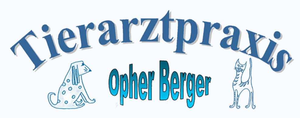 Berger Opher