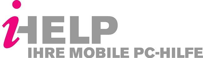 iHelp GmbH