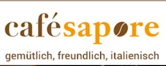 Café Sapore