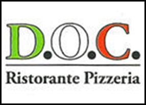 Ristorante Pizzeria D.O.C.
