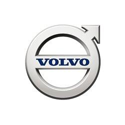 Volvo Group (Schweiz) AG