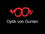 Optik von Gunten AG