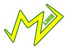 MV Luce
