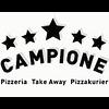 Pizzeria und Pizzakurier Campione