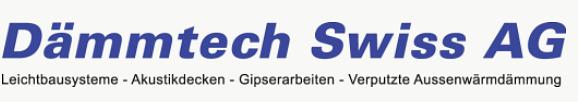 Dämmtech Swiss AG