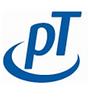 Peter-Transport AG