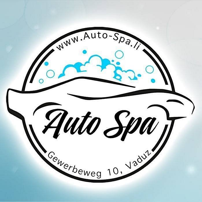 Auto-Spa