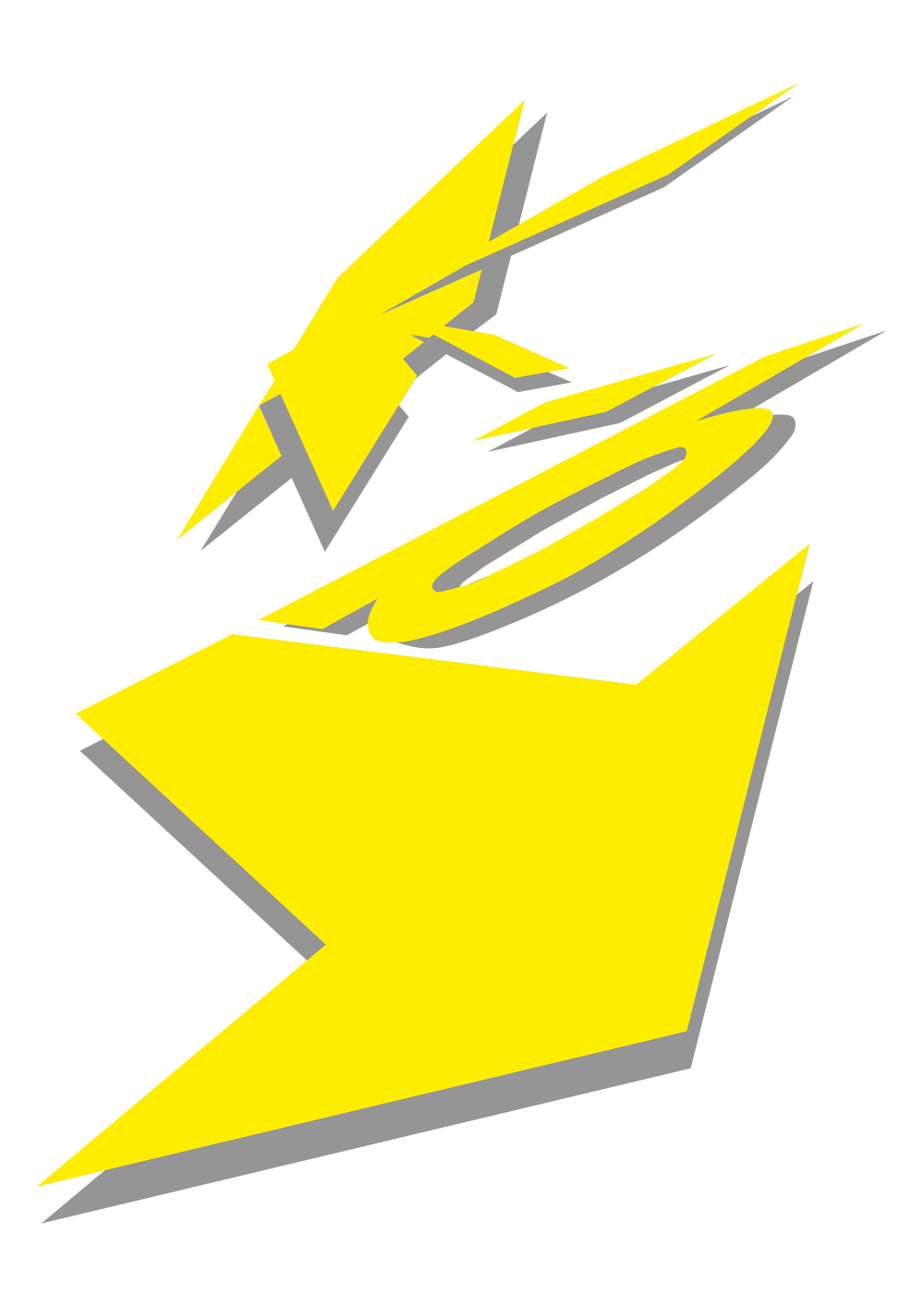 Elektro Bätschmann GmbH