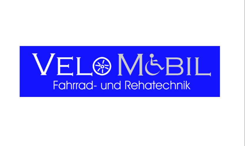 Velomobil Hofer GmbH
