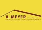A. Meyer Bedachungen / Fassaden