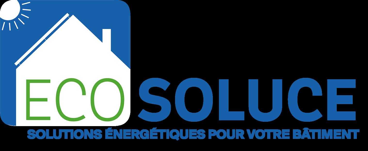 Eco-Soluce Sàrl