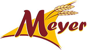 Bäckerei-Café Meyer AG