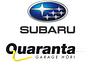 Garage Quaranta AG