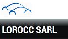 LOROCC SARL