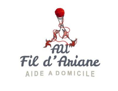 AU FIL D'ARIANE Sàrl