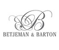Betjeman and Barton logo