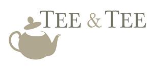Tee & Tee GmbH