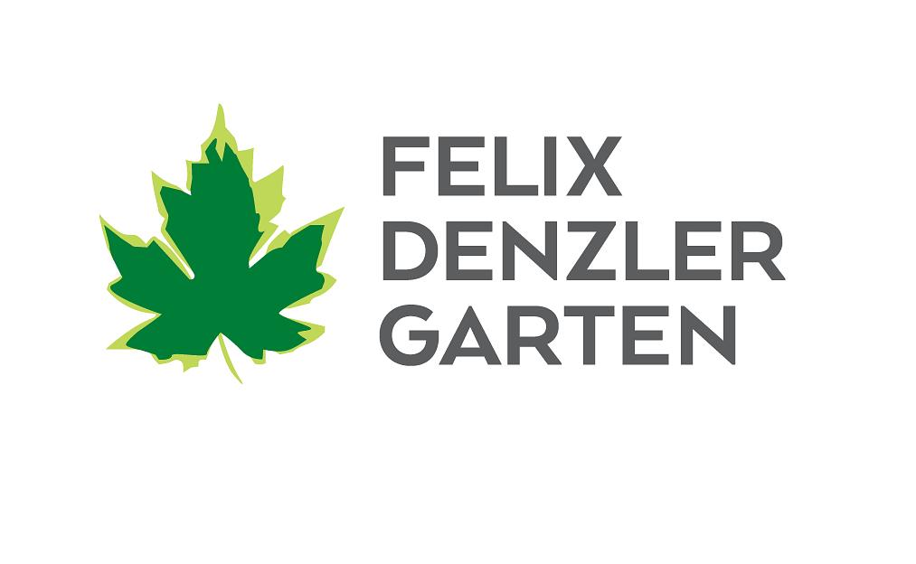 Denzler Felix Garten GmbH