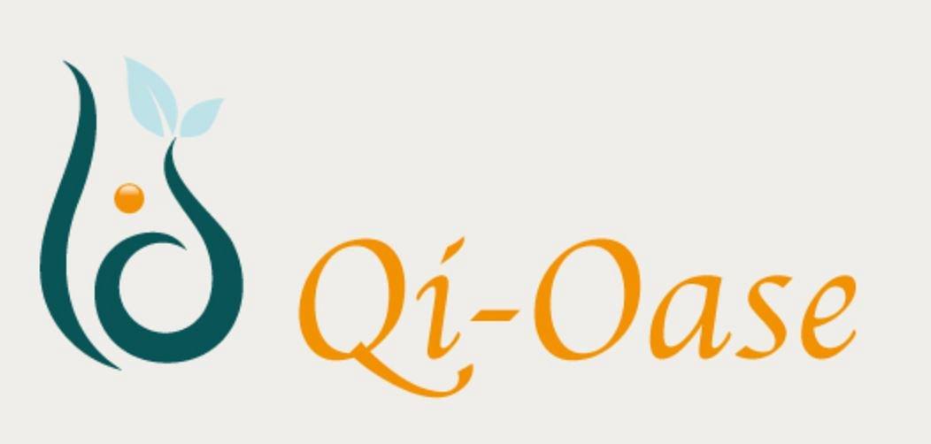 Qi-Oase