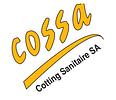 Cossa Cotting Sanitaires SA