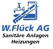 Flück W. AG