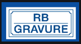 RB Gravure Sàrl