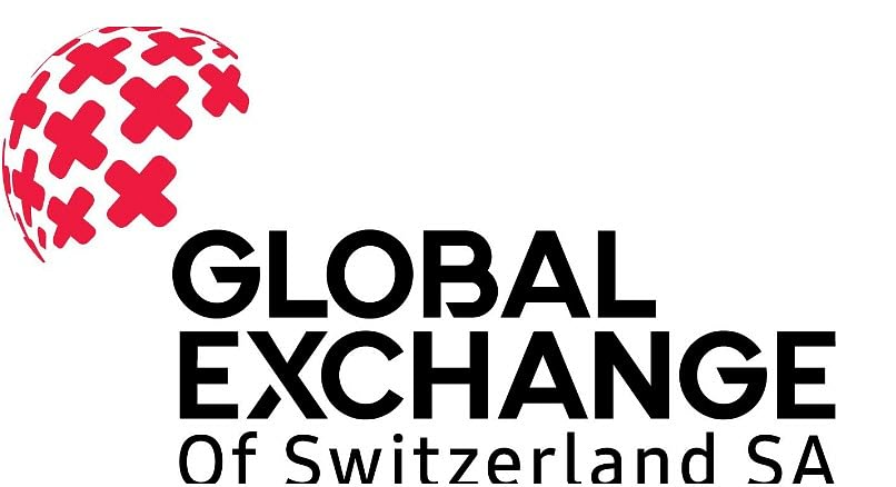 Global Exchange Of Switzerland SA