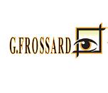 G.Frossard Portes de Garage