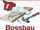 Bossbau
