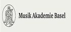 Hochschule für Musik FHNW