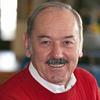 Prof. Dr. med. Sopko Joseph
