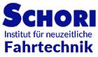Schori Institut für neuzeitliche Fahrtechnik GmbH
