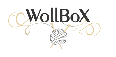WollBoX