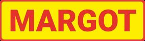 Margot Ch. & Cie SA