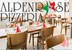 Restaurant Pizzeria Alpenrose