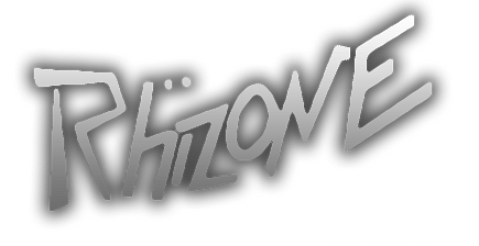 Rhizone Le Salon