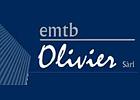 EMTB Olivier Sàrl