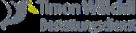 Bestattungsdienst Timon Wälchli GmbH