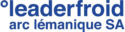 Leader Froid Arc Lémanique SA