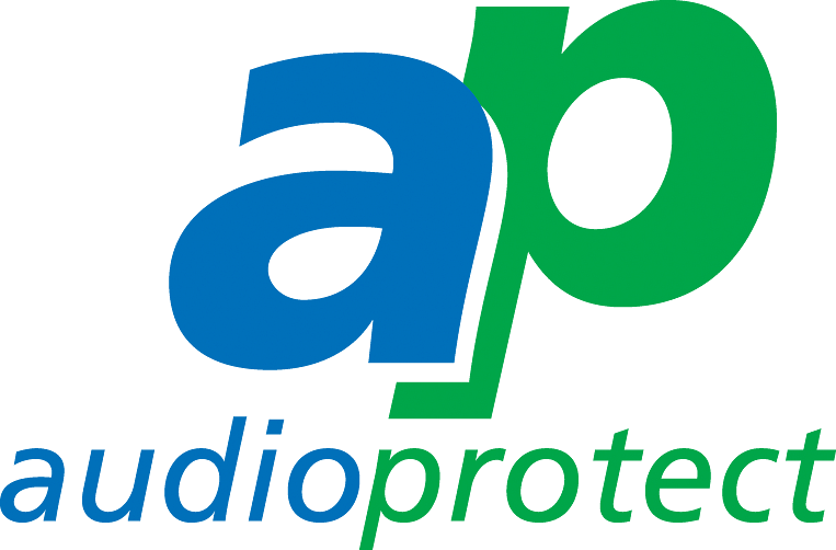 Audio protect ag geroldswil adresse horaires d for Format 41 raumgestaltung ag