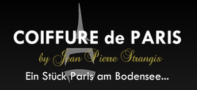Coiffure de Paris