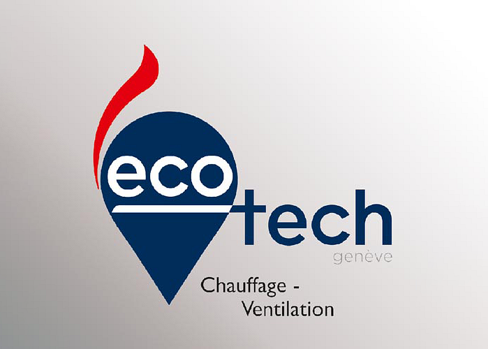 ECOTECH Genève