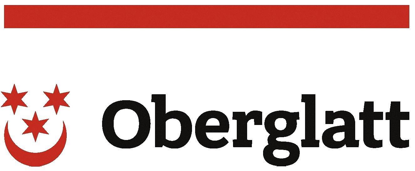 Gemeindeverwaltung Oberglatt