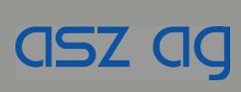 ASZ AG