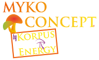 Myko-Concept GmbH